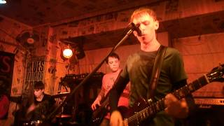 Такие Дела   Million Miles Away ( The Offspring Cover )