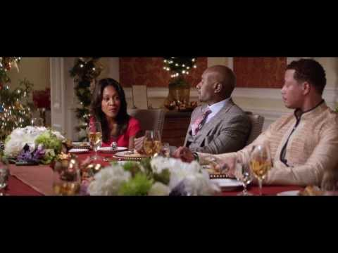 The Best Man Holiday - Look for it on Digital HD 1/28 and Blu-ray 2/11