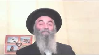 Еврей Иудей рассказывает об Коране