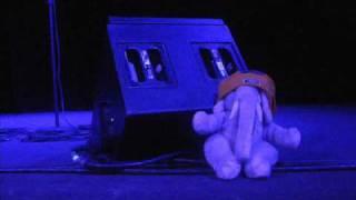 Damien Rice - Elephant