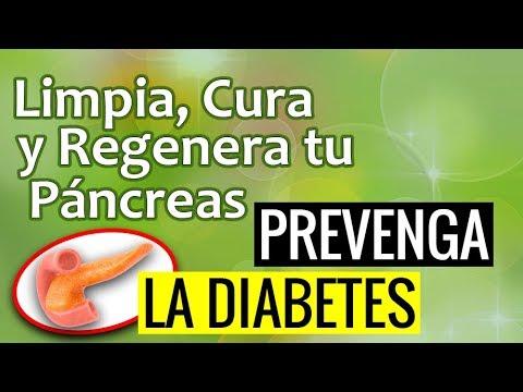 Farmiga comprar la medicina para la diabetes