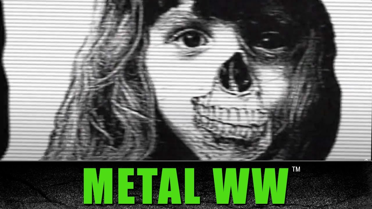 Metal Opinion: A Letter From The Music Industry