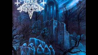 Dark Funeral - The Eternal Fire