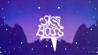 David Guetta, Martin Garrix & Brooks - Like I Do 🔊 [Bass Boosted]