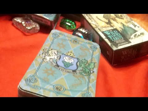 LIVE 1 FREE TAROT CARD READING - PRIORITIZE SUPPORT DONATION
