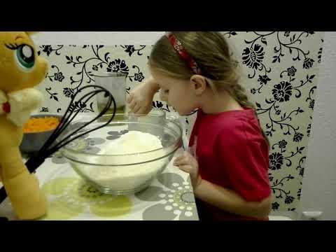 Dr. salata tsikornogo diabet zaharat cum să mănânce