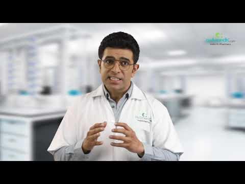 Prosztatagyulladás férfiaknál az adenoma jelei