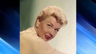 Doris Day-I remember April