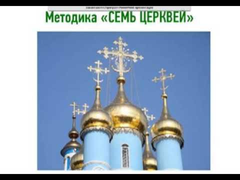 Лида церковь всех святых
