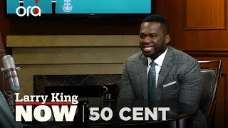 If You Only Knew: 50 Cent