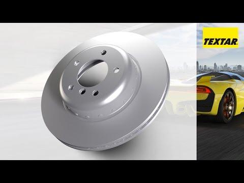 Renault Kangoo Front Brake Discs And Pads 1.5 DCI 01-08 Braking Kit 259mm Ø