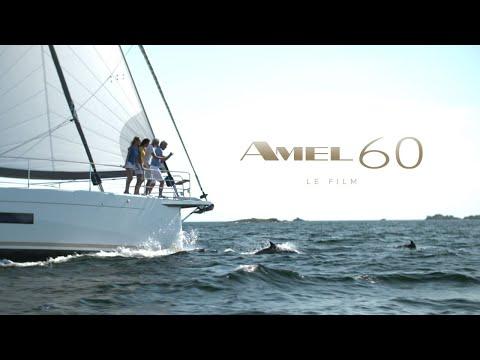 Amel 60 video