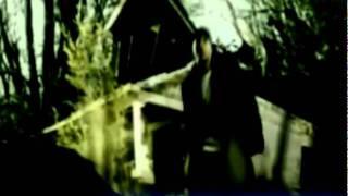 Eminem ft. 50 Cent - Jimmy Crack Corn [Music Video]