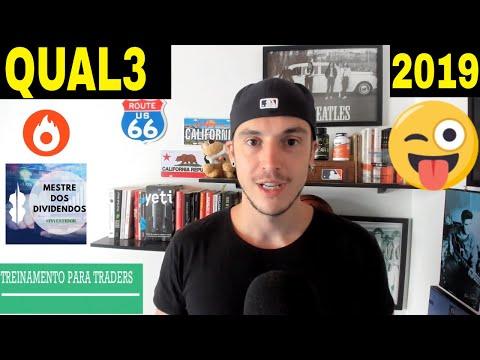 mp4 Tradingview Qual3, download Tradingview Qual3 video klip Tradingview Qual3