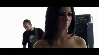 U.N.S.I.N.  -  Acid (Official Music Video - HD Quality)