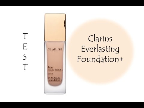 Extra-Firming Foundation SPF 15 by Clarins #6