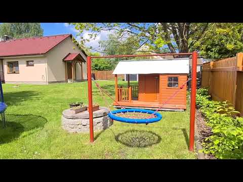 Video z << Prodej rodinného domu, 79 m2, Letiny >>