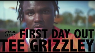 "Tee Grizzley    ""First Day Out"" [Official Music Video]"