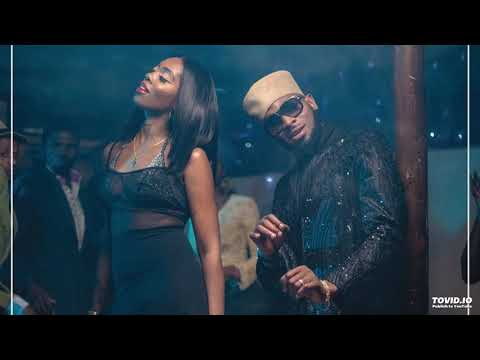 D'banj - Shake It (Audio)