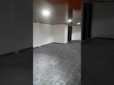 Locales y Bodegas, Alquiler, Bucaramanga - $6.000.000