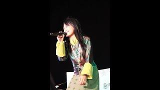 Bhutanese Song By Dechen Zangmo In Tibetan Musical Concert At Bylakuppe