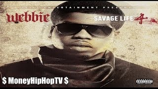 Webbie - Sugar (Savage Life 4)