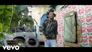 Nklyne - Jealousy (Official Music Video)