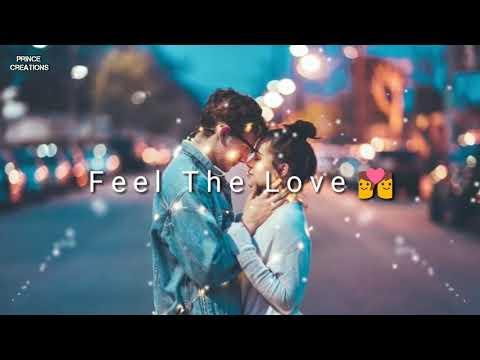 Download Pass Rahke Bhi Thi Doori Feel My Love New Whatsapp