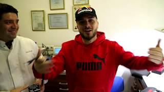 NALIVE: Часовниците Krisko Beats