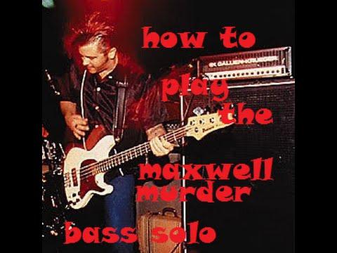 Download Rock Matt Style - 9mack