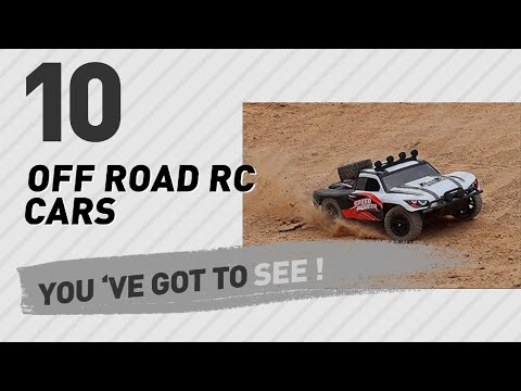 Off Road Rc Cars Collection // Trending Searches 2017