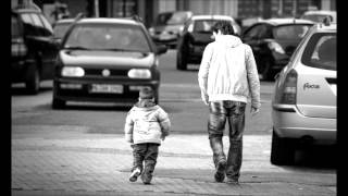 Vater wo bist du ?