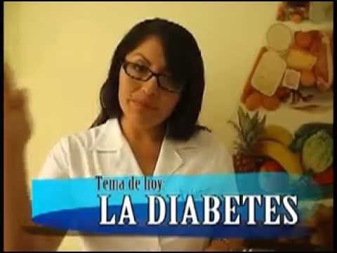 Última tecnología del tratamiento de la diabetes