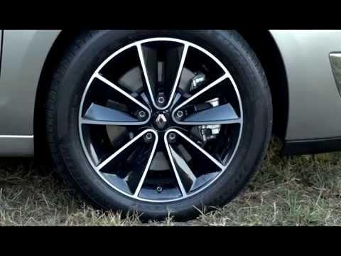Auto Moto TV EP13