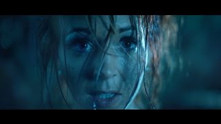 Lindsey Stirling   Lost Girls