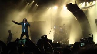 """D-A-D - """"Ill Will"""" live at Copenhell 2014"""