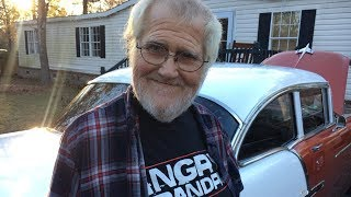 ANGRY GRANDPA TRIBUTE VIDEO