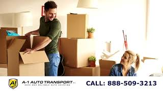 Moving Overseas To France | International Movers & Moving Companies