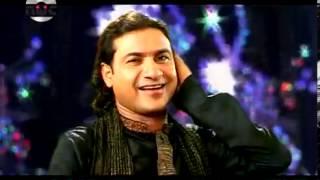 Tu Le La Hazariya (Super Hit Bhojpuri Video).mp4