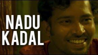 Attakathi HD Song Nadu kadal