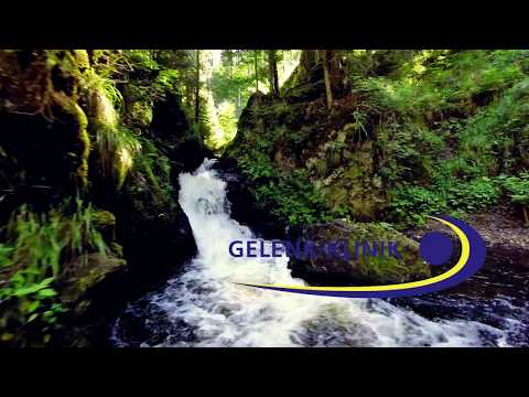 Übungsvideos Hernie SHmorlja Brustwirbelsäule Behandlung