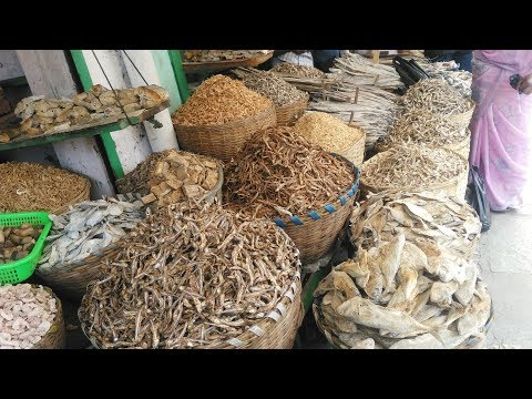 Dry Fish in Thoothukudi - Latest Price & Mandi Rates from Dealers in