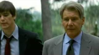 Hollywood Homicide Trailer Image