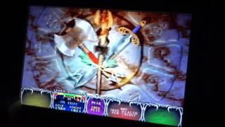 Gauntlet Legends: Arcade 1st Journey Part 1 (Actual Hardware)