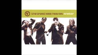 The Brand New Heavies - You Can Do It (1997)
