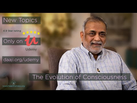 Learn Meditation Online | Heartfulness Meditation with Daaji | Best Guided Meditation Course on