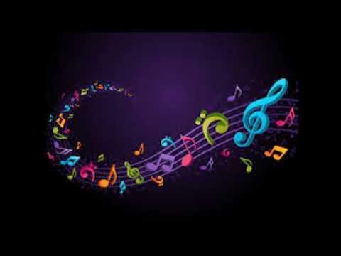 MUSIC BY WASIU AYINDE