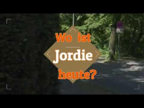 Spielmobil TV (Folge 7)