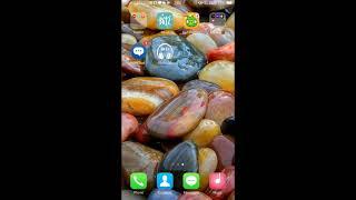 Descargar MP3 de 3d Surround Music Player Full Version Apk