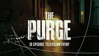 04/09 - The Purge - S01E01